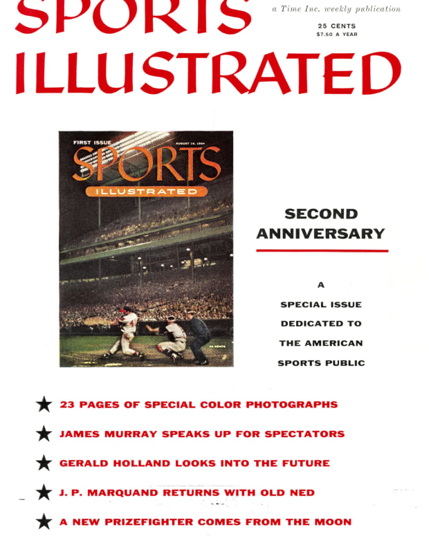 42125 - Cover Image