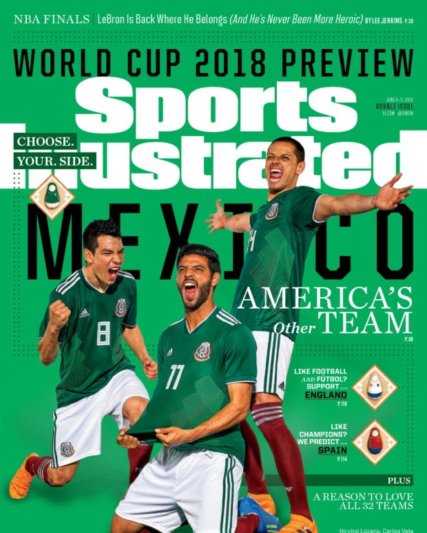 1018447 - Cover Image
