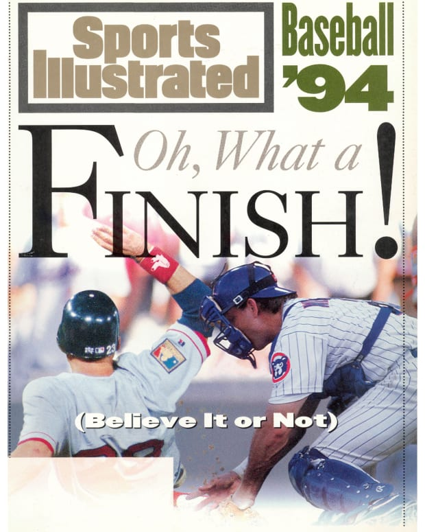 711168 - Cover Image