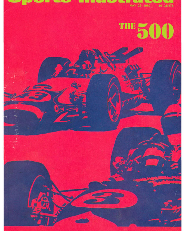 42955 - Cover Image