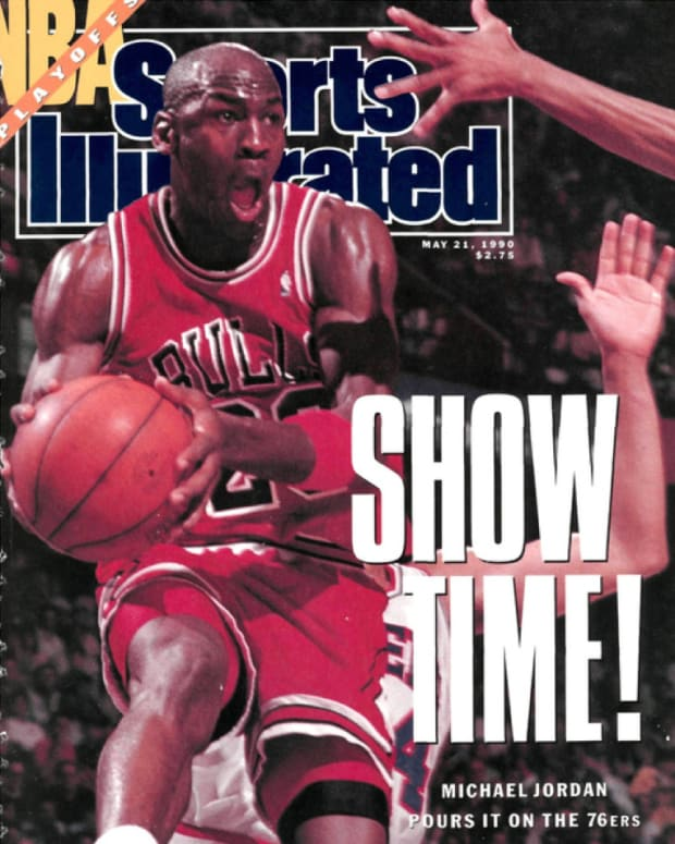 Archives Sports Illustrated Vault Si Com