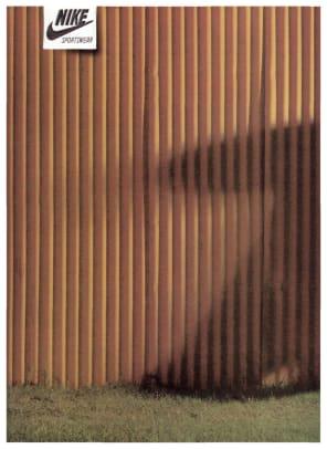 44173 - 002 - Image