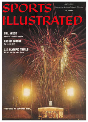 42096 - Cover Image