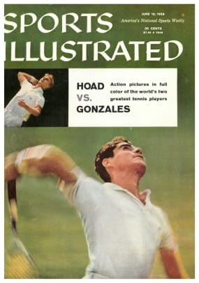 41731 - Cover Image
