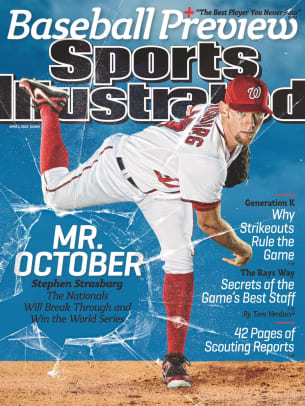 1010898 - Cover Image