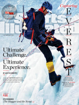 1017794 - Cover Image