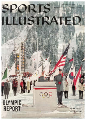 41903 - Cover Image