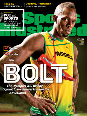 1017091 - Cover Image