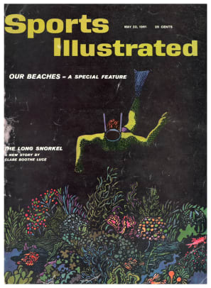 41927 - Cover Image