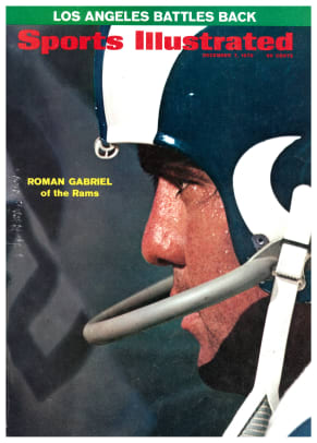 43294 - Cover Image