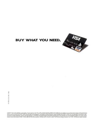 702880 - 002 - Image