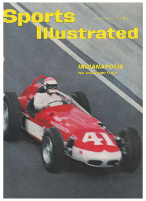 41843 - Cover Image