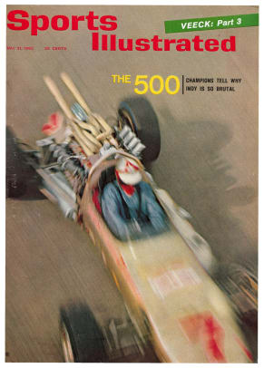 42869 - Cover Image