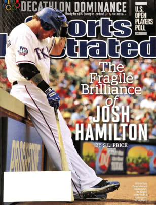 1009542 - Cover Image