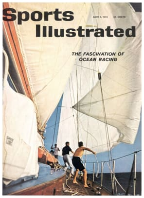 41928 - Cover Image