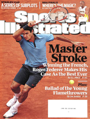 1004212 - Cover Image