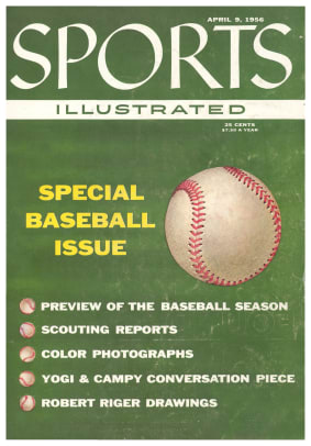 44530 - Cover Image