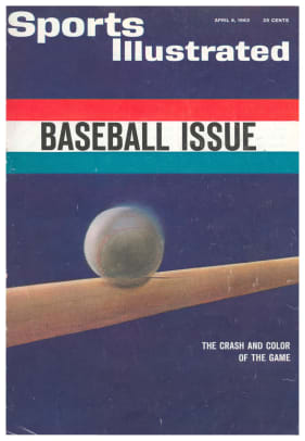 42281 - Cover Image