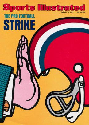 1974-0805-NFL-Strike-006273024.jpg