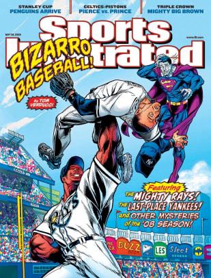 2008-0526-Derek-Jeter-Bizarro-Baseball-comic-book-cover-079002053COVfinalfinal.jpg