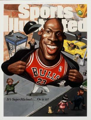 1995-0320-Michael-Jordan-006274106final.jpg