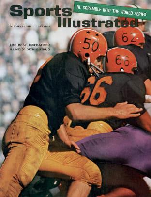 1964-1012-Dick-Butkus-SI-cover-006272522.jpg