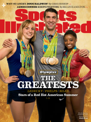1017096 - Cover Image