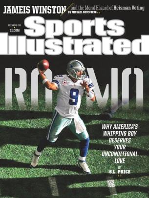 1010931 - Cover Image