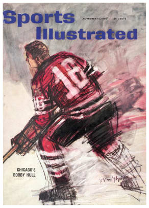 41951 - Cover Image