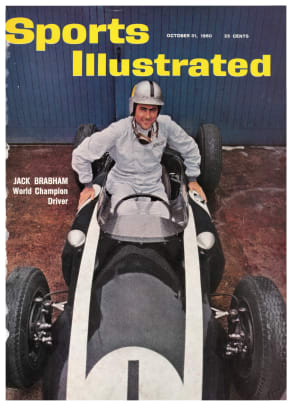 41906 - Cover Image