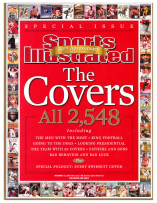 702748 - Cover Image