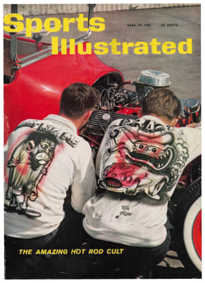 41824 - Cover Image