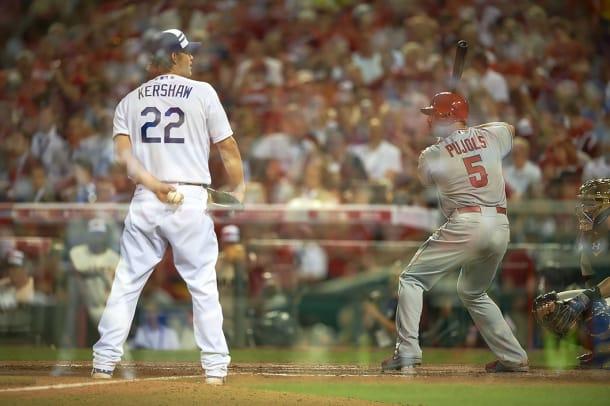 2015-0714-MLB-All-Star-Game-Clayton-Kershaw-Albert-Pujols-X159786_TK1_2361_0.jpg