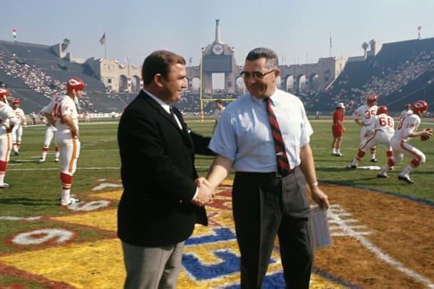 Super-Bowl-I-Hank-Stram-Vince-Lombardi-NLC_00098.jpg