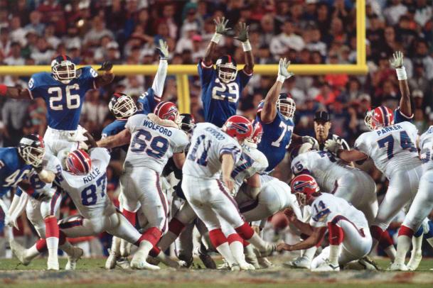 Super-Bowl-XXV-Scott-Norwood-005023449.jpg