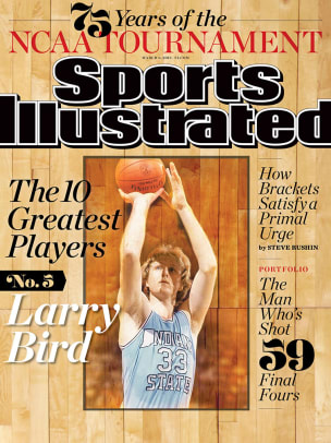 2013-0306-SI-cover-Larry-Bird-001306426cov.jpg