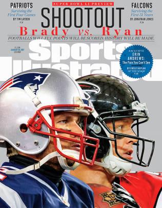 2017-0130-SI-cover-Tom-Brady-Matt-Ryan-05COVv16promo.jpg