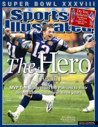2004-0209-SI-cover-Super-Bowl-XXXVIII-Tom-Brady-006308547.jpg