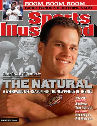 2002-0415-SI-cover-Tom-Brady-001250694.jpg