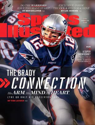 2017-0123-SI-cover-Tom-Brady-SI698_TK1_00949.jpg