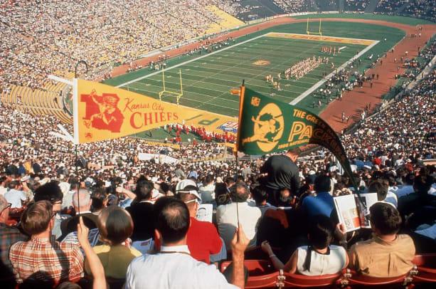 1967-0115-Super-Bowl-I-Memorial-Coliseum-017041933.jpg