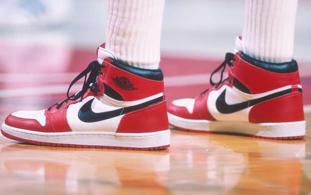 Nike's Air Jordans: Who's to blame as kids keep killing kids