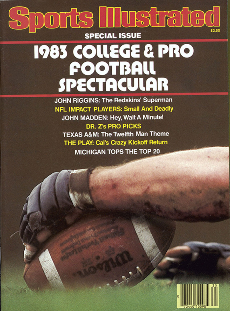44486 - TOC Cover Image