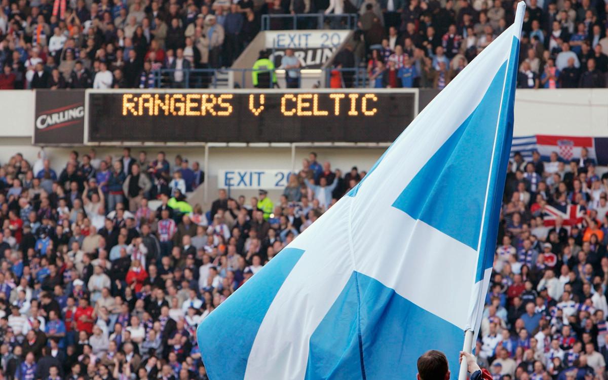 rangers-celtic-vault.jpg