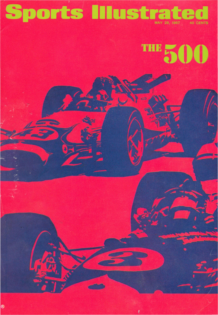 42955 - TOC Cover Image