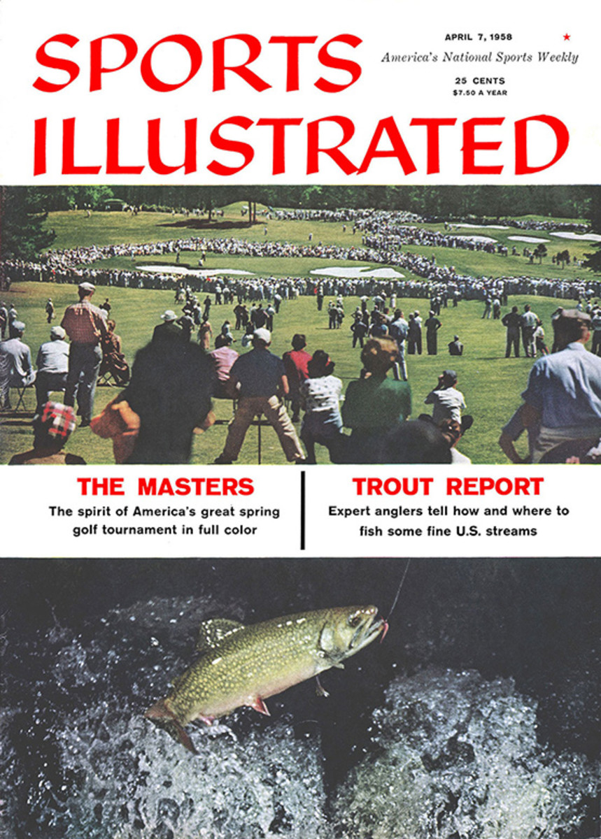 41678 - TOC Cover Image