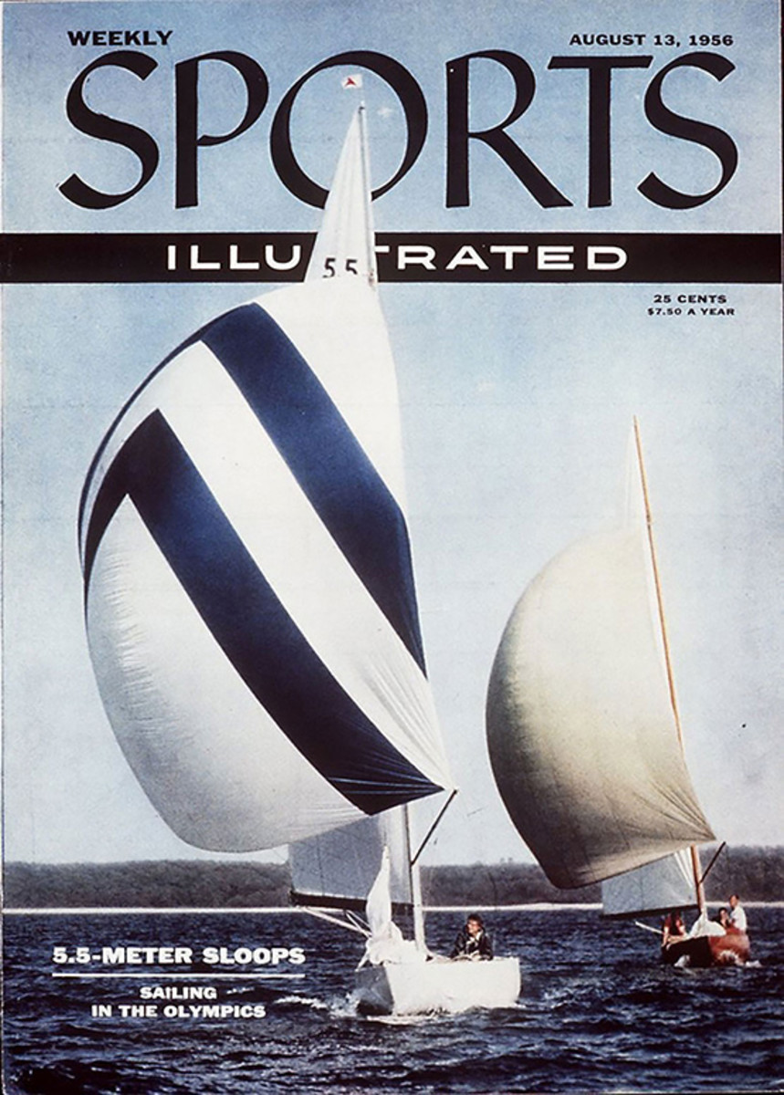 41948 - TOC Cover Image