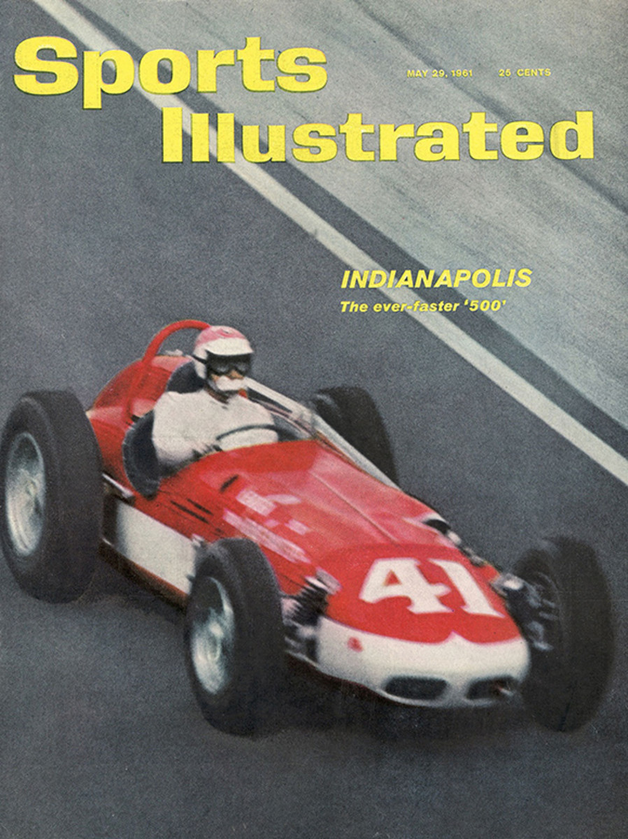 41843 - TOC Cover Image