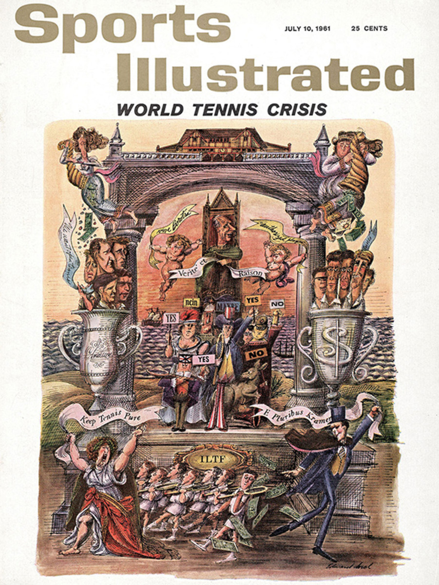 42393 - TOC Cover Image
