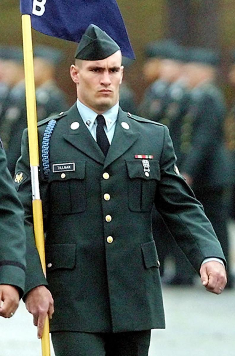 pat-tillman-military-2004.jpg